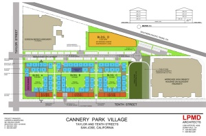 CanneryParkVillage_02