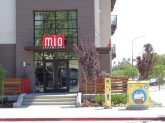 mio002